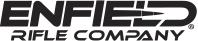 Enfield Rifle Company