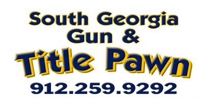 South Georgia Gun and Title Pawn